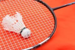 Badminton Imagens de Stock