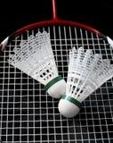 Badminton Photos stock