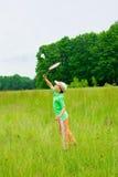 Badminton Stock Afbeeldingen