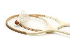 Free Badminton Stock Photos - 9856323