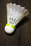 Badminton de badminton Photographie stock libre de droits