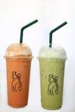 Boba Tea Stock Images