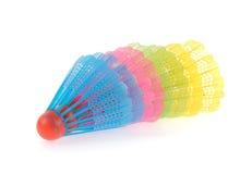 Badminton Stock Image