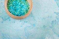 Badprodukter, konkret bakgrund Arkivbild