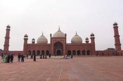 Datierung in lahore pakistan