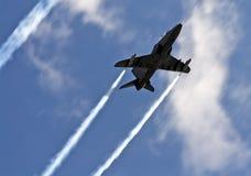 BAe Hawk Mk.51 Royalty Free Stock Photography