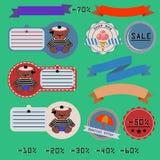 0215_2 baer tags Stock Photos