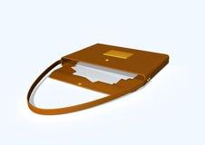 Bag Stock Photography