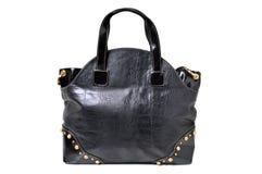 Bag royalty free stock image