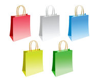 Bag Stock Images