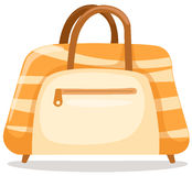 bag Royalty Free Stock Photo