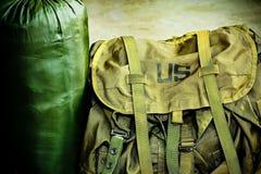 Bag Stock Photos