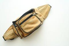 Bag Royalty Free Stock Photo