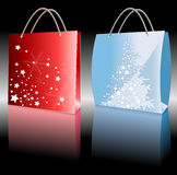 Bag Royalty Free Stock Image