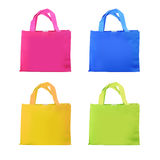 Bag collor Stock Photos