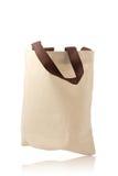 Bag fabric Stock Photos
