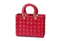 Bag fashion Stock Photo