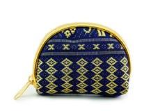 Bag fashion Stock Image