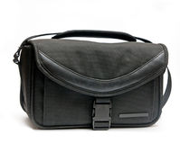 Free Bag For Camera Stock Photography - 20050662