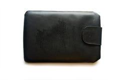 Bag for ipad mini Royalty Free Stock Photography