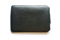 Bag for ipad Stock Images