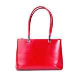Bag isolated stock images