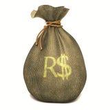 Bag Real Stock Photos