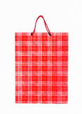 Bag shopping Royalty Free Stock Images