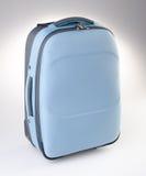Bag. travel bag. travel bag on a background. Stock Photography