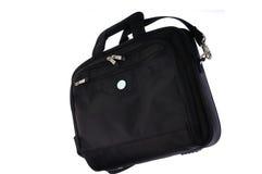 Bag2 Royalty-vrije Stock Afbeelding
