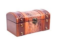 bagażnik Obrazy Stock