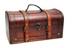 bagażnik Zdjęcia Stock