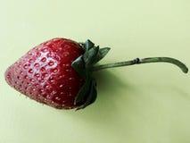 baga, fruto Imagens de Stock