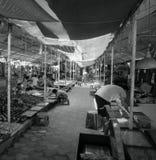 baga Tibet rynek Zdjęcie Royalty Free