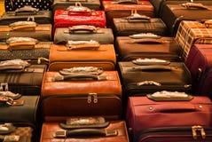 Bagage Photo stock