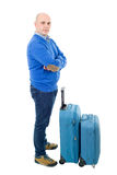 bagage photos stock