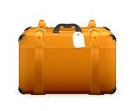 Bagages Images libres de droits