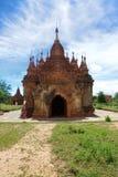 Bagan стоковое фото rf