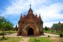 Bagan Immagini Stock