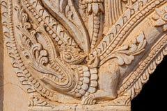 Bagan Royalty Free Stock Photography