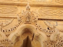 Bagan, Myanmar Royalty Free Stock Image