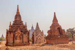 Bagan Stock Photos