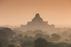 Bagan Stock Photos