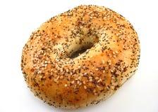 bagel все Стоковые Фотографии RF