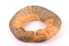Bagel Stock Photos