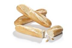 bagel Immagini Stock Libere da Diritti