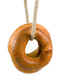 Bagel Stock Photography