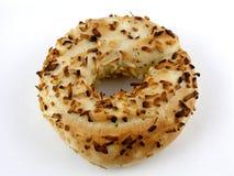 bagel Стоковые Фото