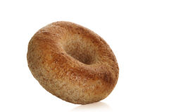 bagel Obrazy Stock
