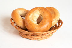 Bagel Photos stock
